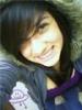 Denise-Rasalan_me