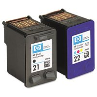 Ink-cartridge-greatprints