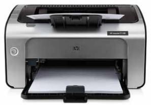 HP-LaserJet-Pro-P1108-PrintersandInks